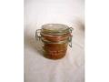 Tomates séchées à l'huile d'olive 80 gr