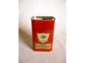 Huile d'olive au piment 1/4L