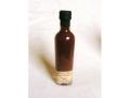 Vinaigre  de figue de Solliès - 100 ml
