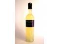 Liqueur au citron de Menton