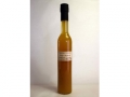 Vinaigre fruit passion  250 ml