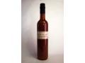 Vinaigre  figue de Solliès  500 ml