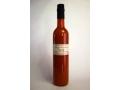 Vinaigre tomate basilic  500 ml