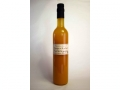 Vinaigre  de fruit de la passion  500 ml