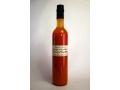 Vinaigre poivron rouge au piment d'Espelette  500 ml