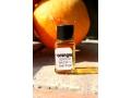 huile essentielle fleur d'oranger