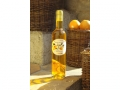 Vin d'oranges 16% de vol 500 ml