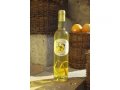 Vin de Citron 16% de vol 500 ml